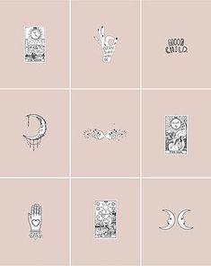 Instagram Logo, Free Instagram, Instagram Feed, Wedding Questions, Artsy Background, Neon Quotes, Instagram Editing Apps, Cute Emoji Wallpaper, Mini Drawings
