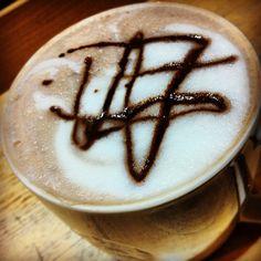 #CocoaCappuccino #Starbucks #StarbucksCoffee #Mochaccino