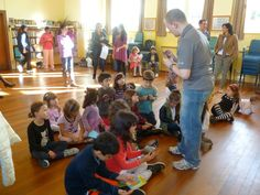 During his UK Book Tour 2013, J.N. PAQUET will visit schools, libraries, book clubs and groups across Britain.  Discover all J.N. PAQUET's bilingual children's books available as paperbacks and eBooks at: http://www.jnpaquetbooks.com/catalogue