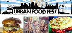 urban-food-fest-2015-shoreditch