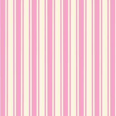 **FREE ViNTaGE DiGiTaL STaMPS**: Free Digital Scrapbook Paper - Pink and Cream Stripes