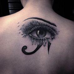 Tattoo Artists | Tattoo - Inked Magazine