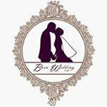 "Menyediakan kebaya & gaun pengantin, wisuda & pesta serta macam"" aksesoris  WA : 085743330609 barnweddingjogja@gmail.com Line: angeliadesta"