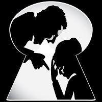 Psicopatas, Narcisos y Sociopatas: 30 signos de abuso emocional en una relación