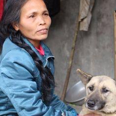 FAO Viet Nam by UNFAO on SoundCloud