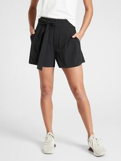 Saw this on Athleta: