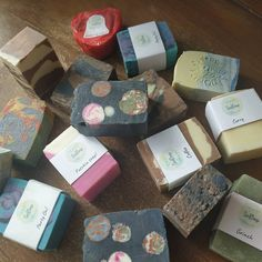 Right now is a hard time. We have many soaps to sell and knowing now is hard time for everyone we lowered our prices for the weekend. Please everyone keep safe, wash your hands and take care of one another. We offer free shipping worldwide for over 30 euros ( 7-8+ soaps)  #corona #soapmaking #soap #newvideo #camoflauge #handcrafted #handcraftsoaps #handmade #handmadesoap #vegan #vegansoap #natural #skincareroutine #sensitiveskincare #dryskincare #organicsoap #zerowaste #organic #soapdesign… Pleasing Everyone, Sensitive Skin Care, Vegan Soap, Organic Soap, Hard Times, For Everyone, Right Now, Soaps, Geek Stuff