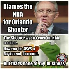 Orlando......IT'S CALLED LIBERAL LOGIC 101......IS THIS GUY PLAYING WITH A FULL DECK.?........GET IT NOW PEOPLE.?.....YOU SHOULD