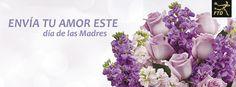 Florería  Zazil Envio de flores para Mamá en Cancún!! www.floreriazazil.com Tel. 01 998 2061951 / ventas@floreriazazil.com #floreriacancun #floreriacancun #floreriazazil #envioflorescancun #cancunflorist
