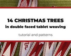 Inkle Weaving Patterns by inkleweavingpatterns on Etsy Inkle Weaving Patterns, Tablet Weaving, Etsy Seller, Outdoor Blanket