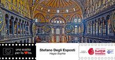 Hagia Sophia, Big Ben, Barcelona Cathedral, Building, Travel, Turismo, Fotografia, Voyage, Buildings