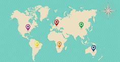 Google Adwords mejora la geolocalización en sus campañas PPC