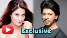 Bollywood Actress Proposes To Shahrukh Khan-Valentine Day Sp The Badshah of Bollywood, Shah Rukh Khan is the King of Romance.The debutant Bollywood actress Arjumman Mughal has auditioned for Shah Rukh and wants to spend her Valentine Day with SRK.Check out this Exclusive Video