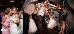 Weddings at Saratoga National Golf Club. Photo Credit - Kevin DeMassio Photography