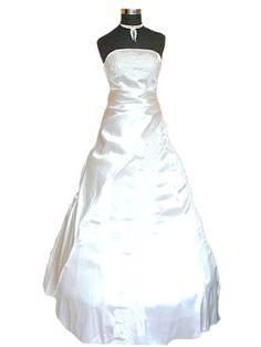 Abendkleid Ballkleid Janina aus dem Hause JuJu & Christine verschiedene Farben Gr. 34-50 #Abendkleid #Ballkleid #Maxikleid #Schützenfest #Hofstaat