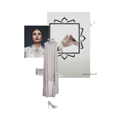 Designer Clothes, Shoes & Bags for Women Fashion Layouts, Amrita Singh, Rose Quartz, Polyvore Fashion, Clothing, Stuff To Buy, Shopping, Collection, Design