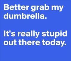 Dumbrella