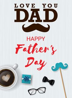 SAVE HUGE on your international and long distance calls with Raza's calling cards. Buy our international phone cards with confidence and call India, Pakistan, Nepal and other countries with complete peace of mind. Long Distance Calling, International Calling, Love You Dad, Calling Cards, Happy Fathers Day, Peace Of Mind, Happy Valentines Day Dad