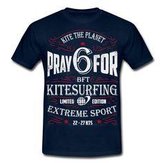 Pray, Planets, Mens Tops, T Shirt, Design, Cool Shirts, Tee Shirt, Design Comics