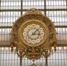 orsay museum arte