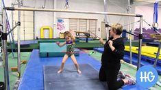 Toddler Gymnastics, Gymnastics Levels, Gymnastics Lessons, Gymnastics Academy, All About Gymnastics, Preschool Gymnastics, Tumbling Gymnastics, Gymnastics Coaching, Gymnastics Workout