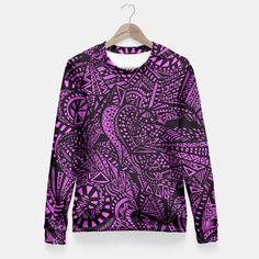 Toni F.H  Pink_Naranath Bhranthan1 #Sweater #Sweaters #Fittedwaist #shoppingonline #shopping #fashion #clothes #wear #clothing #tiendaonline #tienda #sudaderas #sudadera #compras #comprar #ropa #moda