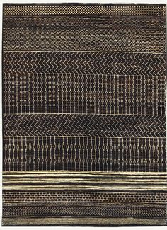 Mehraban Carpet - Would make a great background for the black Grand Piano to…