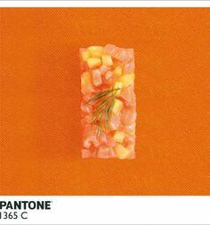 pantone-recipes-by-alison-anselot