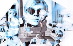 Warhol at Home