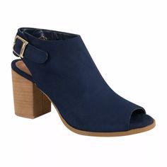 c8c3c9de60e55 Sandalia De Vestir Vi Line Fashion 5259 Id-149798 Descuentos -   420.00 en Mercado  Libre