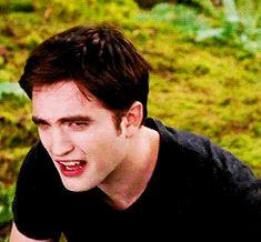 Twilight Saga Series, Twilight Edward, Twilight Cast, Twilight New Moon, Twilight Pictures, Robert Redford, Robert Pattinson, Elizabeth Reaser, Jackson Rathbone