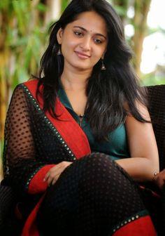 Indian Bollywood Actress, Bollywood Girls, Beautiful Bollywood Actress, South Indian Actress, Beautiful Actresses, Indian Actresses, Beautiful Heroine, Bollywood Photos, Beautiful Girl Indian