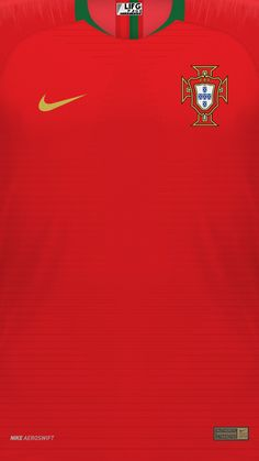 Cristiano Ronaldo assina coleção esportiva e casual para
