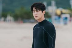 Jung So Min, Drama Korea, Korean Drama, Life Falling Apart, Shin Min Ah, Korean Entertainment News, Best Kdrama, Seaside Village, Kim Sun