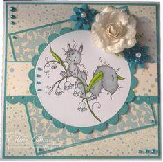 http://passionnementcartes.blogspot.com