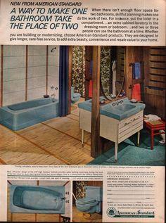 eclairage jardin design - Recherche Google | Cool Fixtures | Pinterest