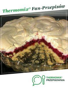 Pie, Food, Gastronomia, Thermomix, Bakken, Torte, Cake, Fruit Pie, Eten