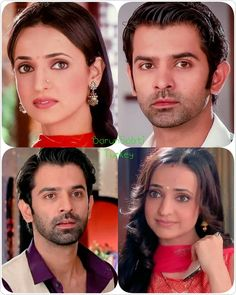 Beginnings and end of #ipkknd