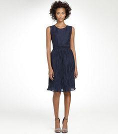 Tory Burch Dresses For Women
