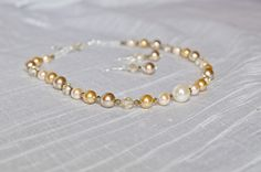 Shine on Brightly Swarovski pearls and crystals Pearl Jewelry, Jewelery, Swarovski Pearls, Girls Best Friend, Jewelry Collection, Beaded Bracelets, Crystals, Earrings, Jewlery