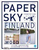 FINLAND | wood