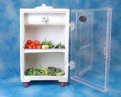 fridge from india 2