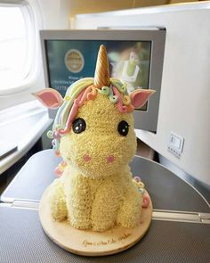Omg this cake!!