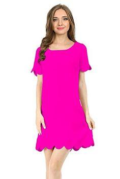My favorite pink dre