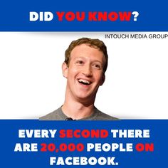 No 1 perth SEO agency in Australia Digital Marketing Strategist, Digital Marketing Plan, Facebook Users, For Facebook, Facebook Status, Small Business Uk, Business Women, Seo Agency, Work From Home Tips