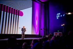 #TNH2014 #tmobile #tmobilepl #wroclaw #nowehoryzonty #kinonh #festiwal #opening #gala
