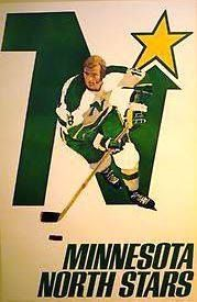 Minnesota Wild Hockey, Minnesota North Stars, Minnesota Vikings Football, Feeling Minnesota, Minnesota Home, Minnesota Twins, Duluth Minnesota, Rink Hockey, Hockey Players