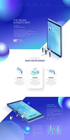 tiw431f0103, tiw348f450*, (tiw348f440* 모바일), (tiw447f020* 모바일), tiw348f420*, tiw176f56*, tiw348f400* - 클립아트코리아 :: 통로이미지(주) Webdesign Portfolio, Webdesign Layouts, Web Portfolio, Design Web, Web Design Trends, Email Design, Website Layout, Web Layout, Layout Design