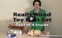 Sugerencias, técnicas y procedimientos Se'S PARA fabricantes de juguetes