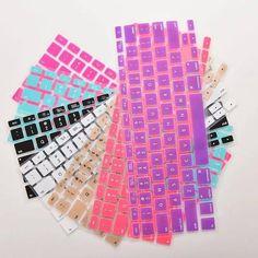 Macbook Pro 13, Latest Macbook Pro, Macbook Air Stickers, Macbook Air Cover, Macbook Case, Macbook Gold, Typing Keyboard, Macbook Keyboard Stickers, Macbook Skin